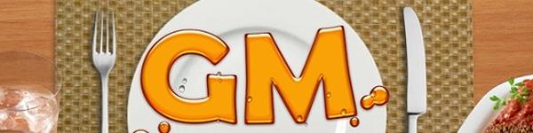 GM diet - chế độ ăn kiêng giảm béo trong 7 ngày
