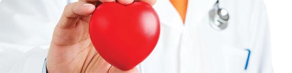 Infographic: Cách sơ cứu đúng khi bị tắc đường hô hấp và đau tim