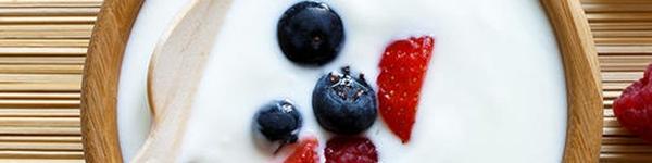 Muốn giảm cân, tăng cơ bắp, hãy bổ sung ngay những thực phẩm này vào chế độ ăn