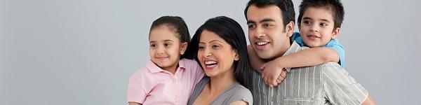 3 phương pháp lớn cha mẹ dạy con tính kiên nhẫn 2