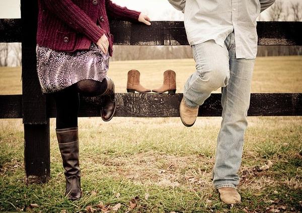 Độc đáo cách chia sẻ niềm vui mang bầu 10