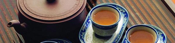7 sai lầm lớn khi uống trà có hại cho sức khỏe