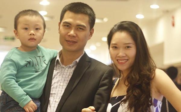 Điều gì quan trọng nhất trong mỗi gia đình?