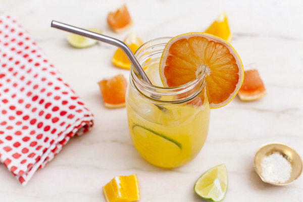Kết quả hình ảnh cho nước cam