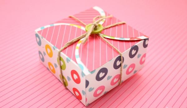 Kết quả hình ảnh cho hộp quà đẹp