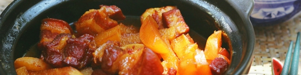 Cách kho thịt đảm bảo đầu bếp cũng phải tấm tắc khen ngon!