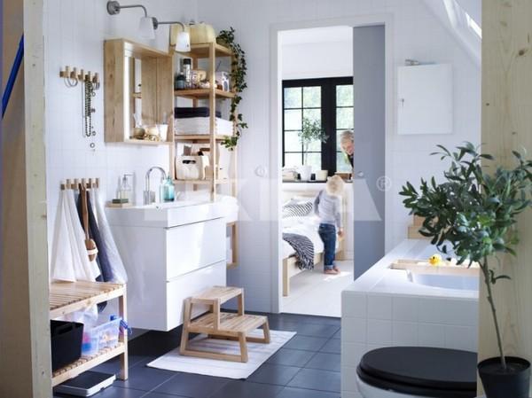 29082012phongtamikea10 b402d Ngẫn ngơ với những thiết kế phòng tắm tiện dụng của IKEA