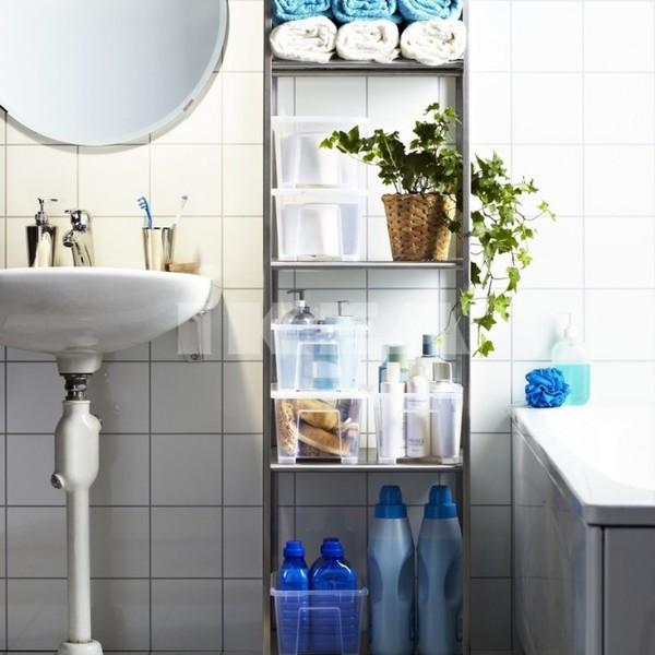 29082012phongtamikea11 b402d Ngẫn ngơ với những thiết kế phòng tắm tiện dụng của IKEA