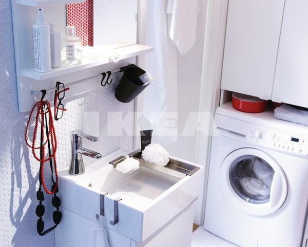 29082012phongtamikea3 b402d Ngẫn ngơ với những thiết kế phòng tắm tiện dụng của IKEA