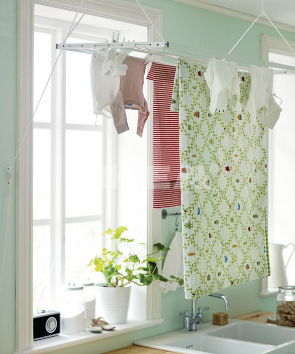 29082012phongtamikea4 b402d Ngẫn ngơ với những thiết kế phòng tắm tiện dụng của IKEA