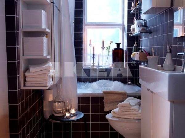 29082012phongtamikea5 b402d Ngẫn ngơ với những thiết kế phòng tắm tiện dụng của IKEA