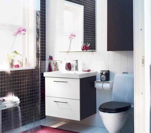 29082012phongtamikea6 b402d Ngẫn ngơ với những thiết kế phòng tắm tiện dụng của IKEA