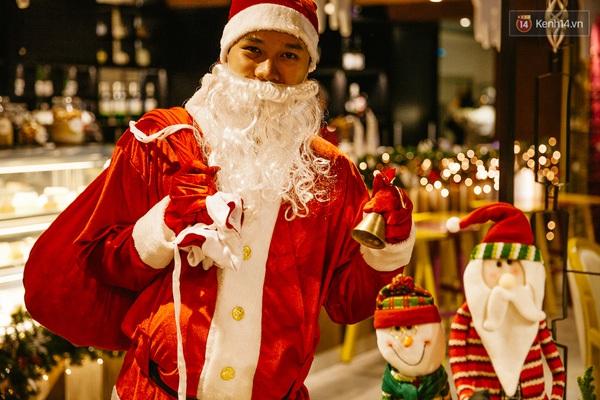 img01641450710706292 - 3 quán cà phê siêu đẹp ở Sài Gòn mà Noel này nhất định bạn phải ghé!