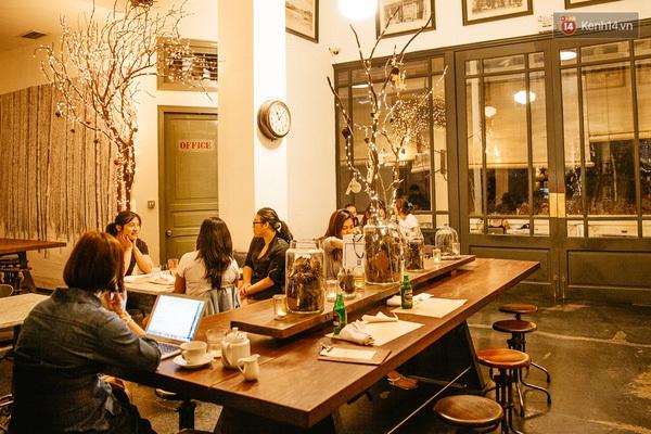 img01971450710913210 - 3 quán cà phê siêu đẹp ở Sài Gòn mà Noel này nhất định bạn phải ghé!