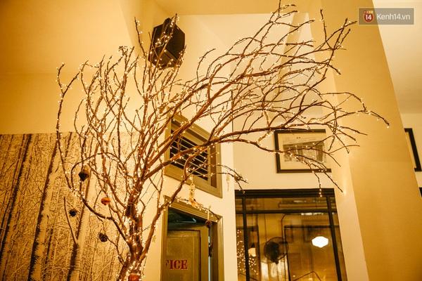 img01991450710913217 - 3 quán cà phê siêu đẹp ở Sài Gòn mà Noel này nhất định bạn phải ghé!