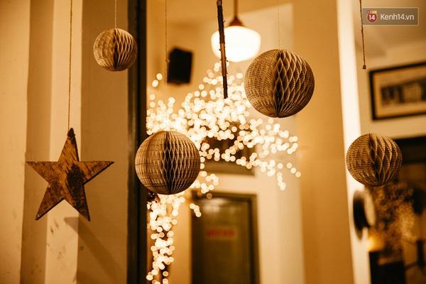 img02031450710913208 - 3 quán cà phê siêu đẹp ở Sài Gòn mà Noel này nhất định bạn phải ghé!