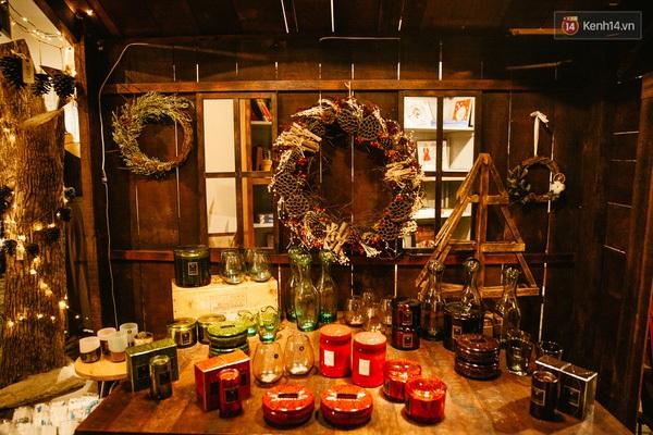 img02041450710913224 - 3 quán cà phê siêu đẹp ở Sài Gòn mà Noel này nhất định bạn phải ghé!