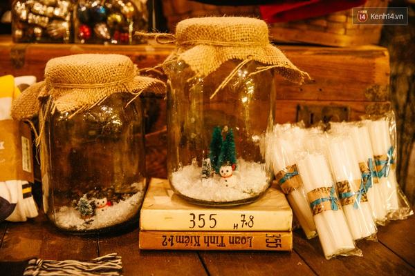 img02111450710913229 - 3 quán cà phê siêu đẹp ở Sài Gòn mà Noel này nhất định bạn phải ghé!