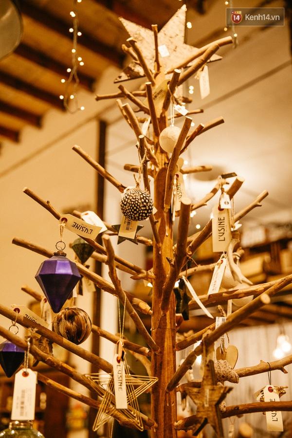 img02131450710915408 - 3 quán cà phê siêu đẹp ở Sài Gòn mà Noel này nhất định bạn phải ghé!