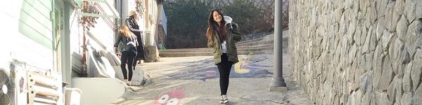 Kinh nghiệm du lịch Hàn Quốc chỉ hết 11 triệu đồng của một cặp đôi