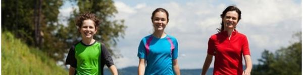 Chạy bộ không giúp bạn giảm cân mà còn gây bệnh tim mạch, ốm nặng hơn