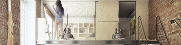 Tư vấn cải tạo nhà cấp 4 nhỏ từ 1 thành 3 phòng ngủ