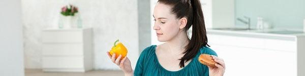8 cách giúp bạn nhanh có thai 2