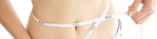 8 loại quả không nên ăn nhiều khi giảm cân 3