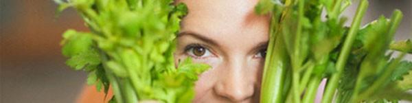 11 loại thực phẩm giúp chị em thanh lọc gan 3