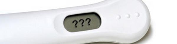 5 hiểu lầm về thụ thai, có con mà bạn có thể mắc phải