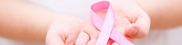 Mối liên hệ giữa trọng lượng cơ thể và nguy cơ ung thư vú