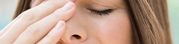 Bệnh viêm xoang và những điều bạn cần biết