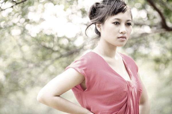 Những nhan sắc Việt tan vỡ hôn nhân trong im lặng 3