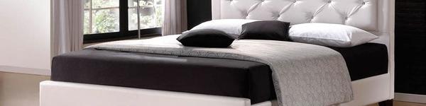 Tư vấn thiết kế phòng ngủ 25m² cho gia đình 4 người