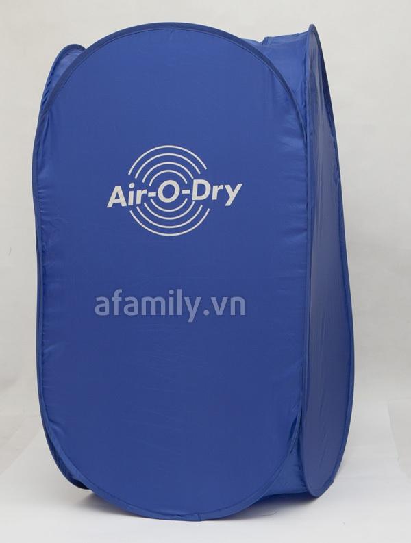 Máy sấy quần áo Air-O-Dry 13