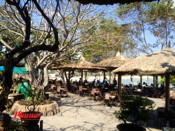 3 quan ca phe dep nhat nha trang 20150428220647349 - 3 quán cà phê đẹp nhất Nha Trang
