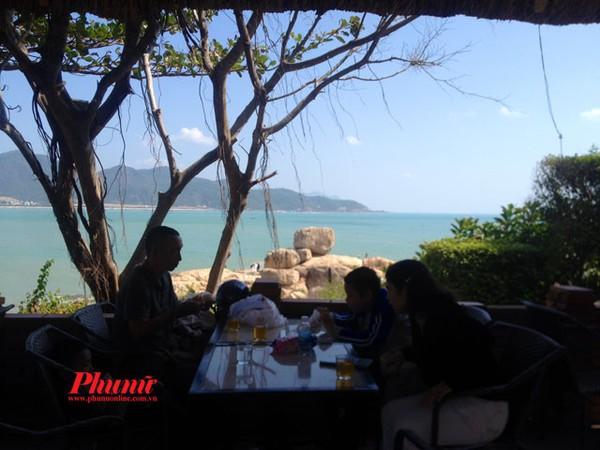 3 quan ca phe dep nhat nha trang 20150428220649423 - 3 quán cà phê đẹp nhất Nha Trang