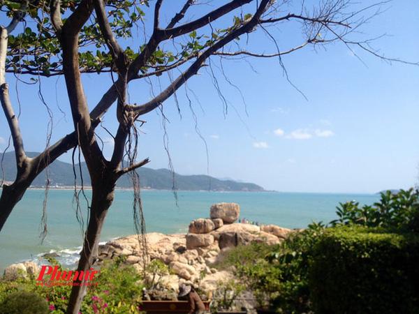 3 quan ca phe dep nhat nha trang 20150428220649829 - 3 quán cà phê đẹp nhất Nha Trang