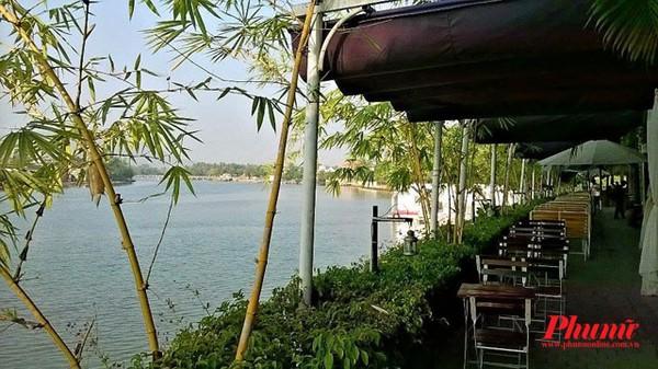 3 quan ca phe dep nhat nha trang 20150428220650219 - 3 quán cà phê đẹp nhất Nha Trang