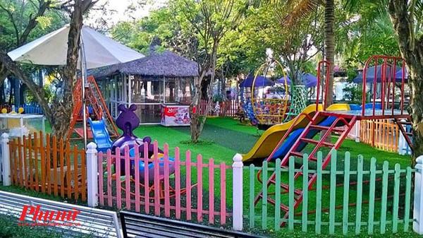 3 quan ca phe dep nhat nha trang 20150428220651077 - 3 quán cà phê đẹp nhất Nha Trang