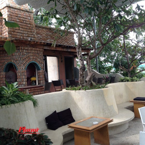 3 quan ca phe dep nhat nha trang 20150428220651560 - 3 quán cà phê đẹp nhất Nha Trang