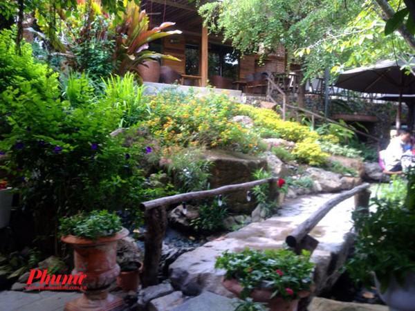 3 quan ca phe dep nhat nha trang 20150428220651981 - 3 quán cà phê đẹp nhất Nha Trang