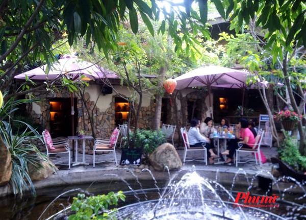3 quan ca phe dep nhat nha trang 20150428220652543 - 3 quán cà phê đẹp nhất Nha Trang