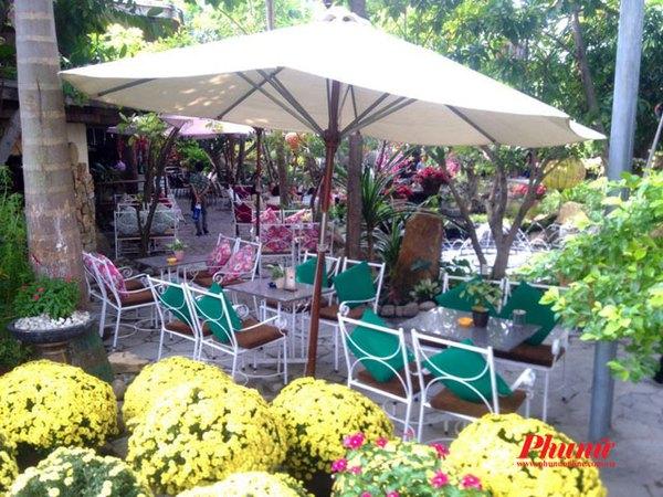 3 quan ca phe dep nhat nha trang 20150428220652917 - 3 quán cà phê đẹp nhất Nha Trang