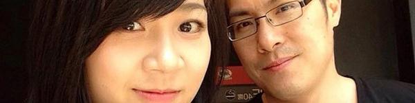 """Chuyện tình cặp đôi Việt – Pháp với 5.000 bức ảnh """"tự sướng"""" từ Á đến Âu"""