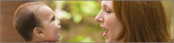 Những mốc phát triển ngôn ngữ của trẻ bố mẹ không nên bỏ qua