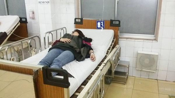 Hội chứng ngưng thở khi ngủ: những điều cần biết để phòng bệnh