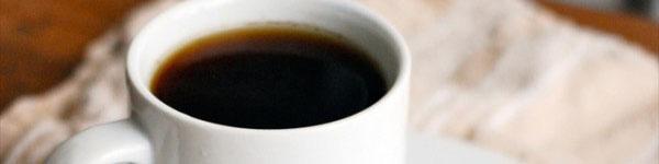Uống cà phê giúp phòng ngừa nhiều bệnh ung thư