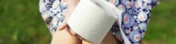 Đau khi đi tiểu cũng là dấu hiệu của viêm phụ khoa