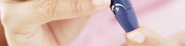 Phụ nữ ngồi lâu mỗi ngày dễ mắc bệnh tiểu đường